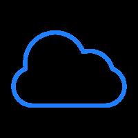 Premium Cloud Storage