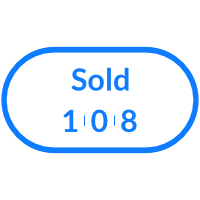 Total Sold