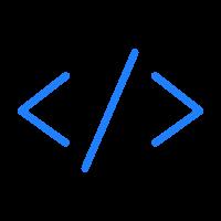 Ultra-optimized Code