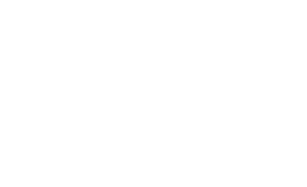 SmartSuite White Logo